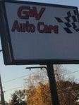 G&V Auto Care