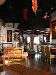 Thai Thani Restaurant