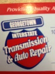Georgetown Interstate Transmission & Auto Repair