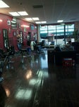 Cut It Out Barbershop