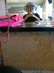 Sakada Hair Salon