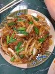 Zhang's Cuisine
