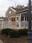 Moore's Tavern & Sports Bar