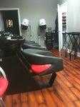 Studio 444 Hair Artistry