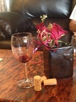 InVINtions, A Creative Winery