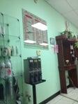 Cutie Beauty Salon