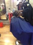 The Sky Boxx Barber Shop