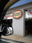 Graham Tire & Auto, Inc