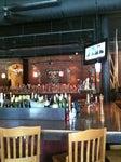 Stokes Grill & Bar