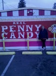 Penny Candy Store