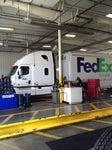 Speedco Truck Lube & Tires