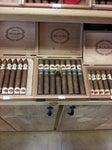 Tobacco Lane(Arlington Highlands)