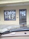 Kim's K9