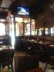 Jake's Saloon