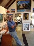 Baczek Gallery