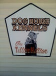 Dog House Kennels