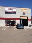 True Line Auto Center