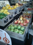 Babo: A Market By Sava