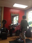 Mara Max Hair Salon