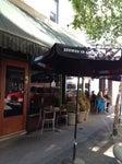 Oh! Shea's Pub