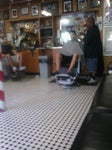 Straight Edge Barbershop
