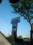 Dimitri's Opa Restaurant