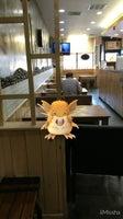 Rolly Kimbab