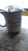 Gypsy Beans and Baking Company