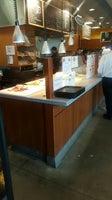 Cafe Phillips | NoMa