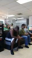 B Pizazz Barber Shop