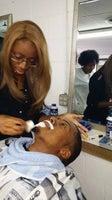 B-Unique Barber Academy