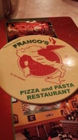 Franco's Pizza & Pasta