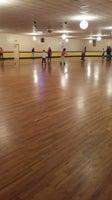 Pasadena Skating Center