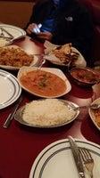 Bombay Sitar