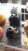 Blue Moon Bakery
