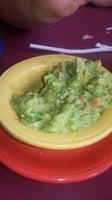 Margarita's Mexican Cantina