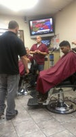 Xtreme Cuts Barber Shop