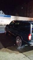 Hollywood Car Wash & Express Lube