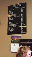 Lee Nails - Prices, Photos & Reviews - Peru, IL