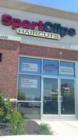 Sport Clips Haircuts of Noblesville at Stoney Creek Commons