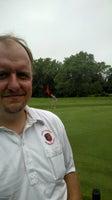 Hansen Park Golf Course