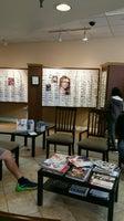 Eye Trends