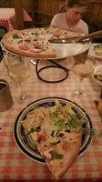 Volare Gourmet Pizza