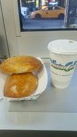 Lety Bakery & Café
