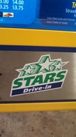 Stars Drive-In