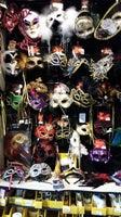 Ronjo Halloween Costumes ,Magic Tricks , Magicians, Santa Suits