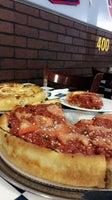 Cubbies Chicago Style Pizza