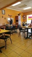 El Gallo De Oro Cuban Restaurant