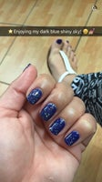 Delight Nails and Spa