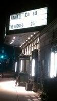 Jane Pickens Theater